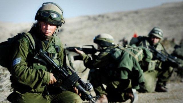 إسرائيل تهدد لبنان بإعادته إلى