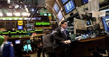 البيت الأبيض ردا على انهيار بورصة وول ستريت: الاقتصاد الأمريكى