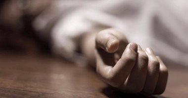 تقارير: فرنسا بالمركز الثالث أوروبيا فى ارتفاع معدلات الانتحار