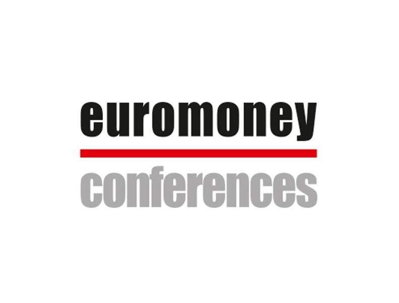 وفد اقتصادي ايراني يتوجه الي باريس للمشاركة في مؤتمر 'يورومني'