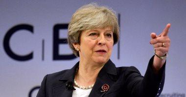 مشروع قرار أوروبى يجيز فرض عقوبات على بريطانيا خلال المرحلة الانتقالية