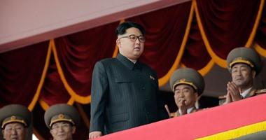 روسيا واليابان تدعوان إلى نزع السلاح النووى فى شبه الجزيرة الكورية