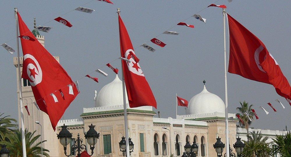 تونس ترد على الاتحاد الأوروبي بعد إدراجها في قائمة الدول