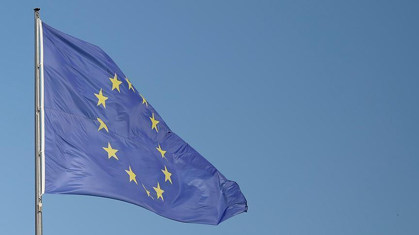 الاتحاد الأوروبي يواصل معاييره المزدوجة في مكافحة الإرهاب