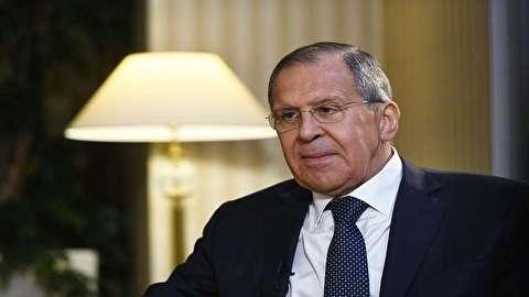 لافروف: موسكو لن توقع على معاهدة الحظر النووي