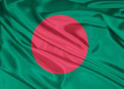 بنغلادش: الحكم بالإعدام لسبعة ارهابيين