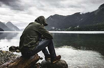 كيف تسامح نفسك على أخطاء ارتكبتها في الماضي؟