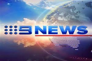 بيان السفارة الايرانية ردا علي تصريحات مسيئة لساسة استراليين