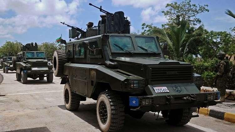 موسكو قلقة لزيادة وتيرة التسلح في القرن الإفريقي