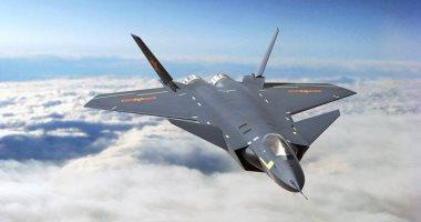 أستراليا ترسل طائرة عسكرية لمراقبة سفن كوريا الشمالية