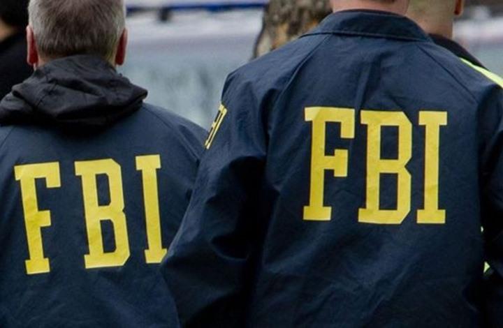 FBI: لدينا أكثر من 2000 تحقيق يتعلق بإرهابيين محتملين