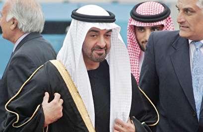 """ابن زايد يشكل لجنة """"للاستيلاء"""" على ثروات الإماراتيين"""