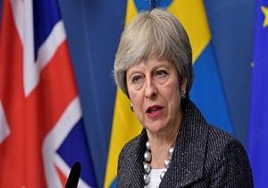 بريطانيا تقرر مواجهة جرائم الإنترنت بقوانين جديدة
