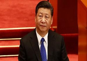 الصين تثنى على خطوات إيجابية فى النزاع التجارى مع الولايات المتحدة