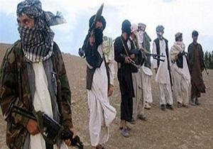 حركة طالبان تتوعد باستهداف مؤسسات أمنية فى كابول