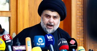 الصدر: على العراقيين التوحد بدلا من السعى لإعادة الانتخابات