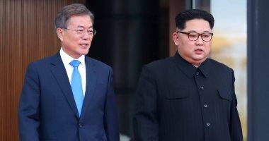 الكوريتان تجريان محادثات عسكرية لمناقشة تخفيف حدة التوترات بينهما