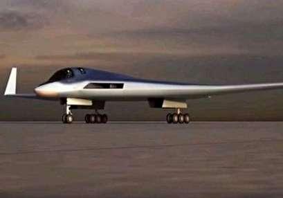 """صحيفة أميركية: طائرة الشبح الروسية """"باك-دا"""" سلاح خطير"""