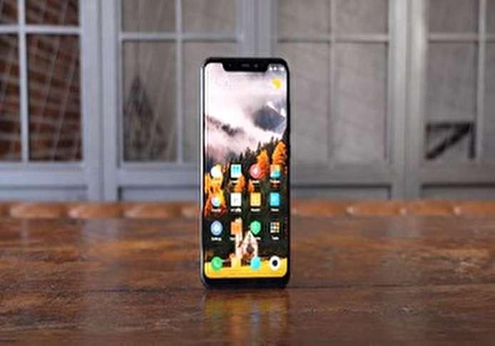 """بالفيديو... """"Xiaomi"""" تطلق أقوى هواتفها"""