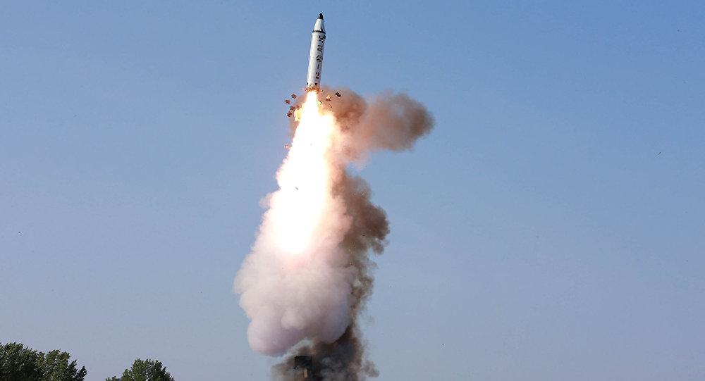 كوريا الشمالية تملك نحو 3000 منشأة مرتبطة بالتطوير النووي والصواريخ