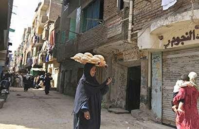 إيكونوميست: لماذا تنتشر بالعالم العربي بيوت فارهة للأغنياء؟