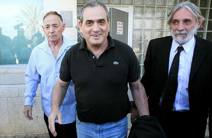جواسيس إسرائيليون تجسسوا على الدولة لصالح مخابرات معادية
