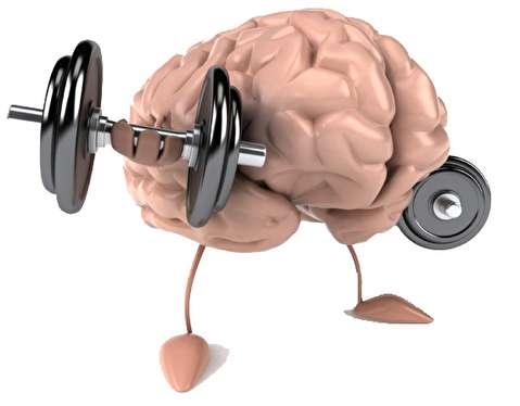 7 طرق للحفاظ على ذاكرة قوية