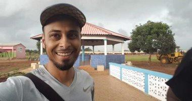 ملياردير استرالى مسلم يتبرع بكل ثروته بعد إصابته بالسرطان