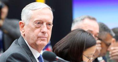 وزير الدفاع الأمريكى يزور سول لإجراء محادثات مع نظيره الكورى الجنوبى