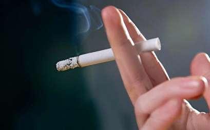 علماء: التدخين يسبب مرضاً عقلياً خطيراً