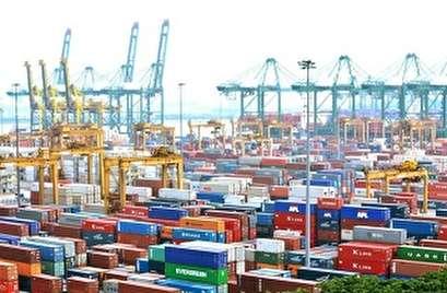 صادرات السلع غير النفطية الايرانية بلغت 11 مليار دولار خلال 3 أشهر