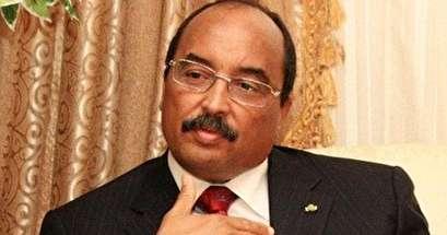 موريتانيا: 42 زعيما أفريقيا يشاركون فى قمة نواكشوط