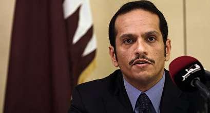 """قطر: إجراءات جديدة من """"رباعي المقاطعة"""" ضد دول أخرى"""