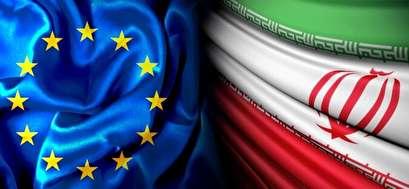الشركات الأوروبية تؤكد عدم تبعيتها للسياسة الأمريكية