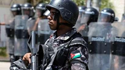 """الكويت تقبض على """"إمبراطور المخدرات"""""""