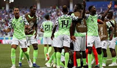 بعد فوز نيجيريا.. سيناريوهات المجموعة الرابعة وفرص تأهل الأرجنتين