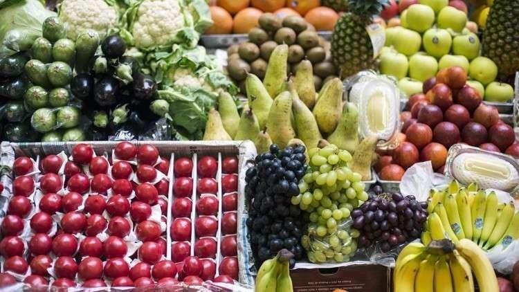 نظام غذائي يخفض خطر الوفاة بالسرطان بنسبة 65%