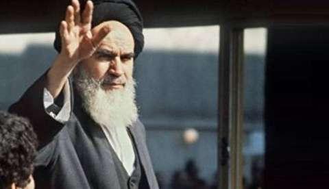 قائد في الحرس الثوري لـ'العهد': الإمام الخميني أحدث ثورة كبرى بإعلان يوم القدس العالمي