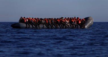الداخلية التونسية: ارتفاع عدد ضحايا غرق مركب قرقنة بتونس إلى 63 شخصا