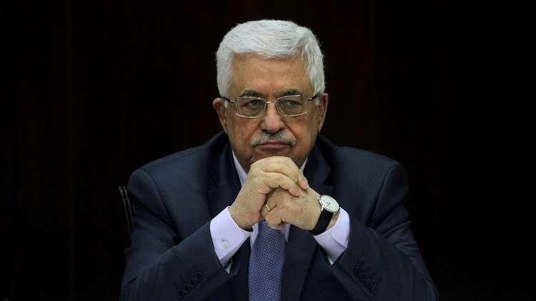 عباس يوقع على انضمام فلسطين إلى 7 اتفاقيات دولية