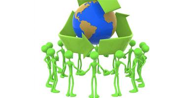 السلام الأخضر: النفايات البلاستيكية فى القطب الجنوبى تكشف حجم التلوث العالمى