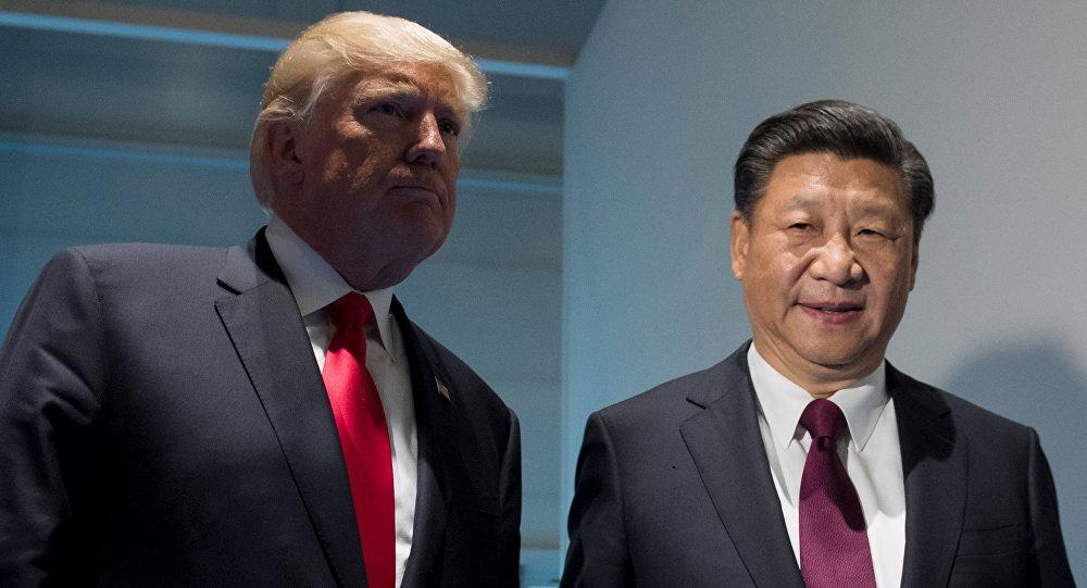 صحيفة: زعيم كوريا الشمالية طلب مساعدة الصين لإنهاء العقوبات سريعا
