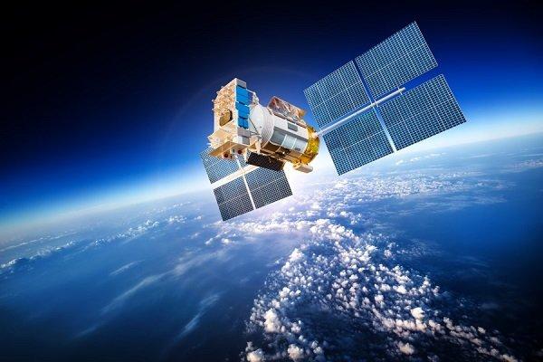 إيران تخطط لإرسال انسان الى الفضاء بالاستفادة من الامكانيات الدولية