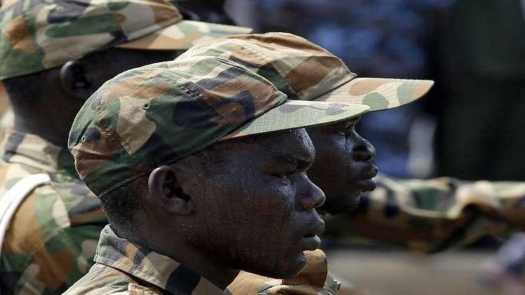 تقرير أممي يوثق مئات جرائم القتل والاغتصاب في جنوب السودان