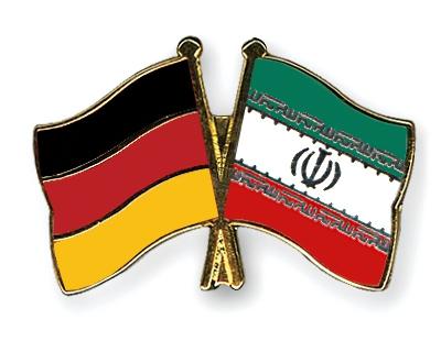 مسؤول ألماني يؤكد علي توسيع التعاون العلمي مع إيران