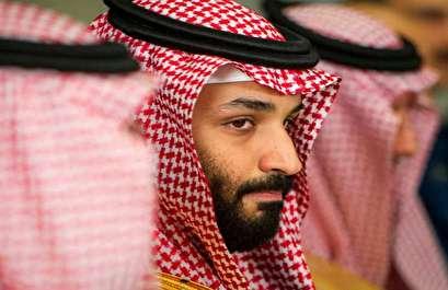 اكسبرت: بن سلمان يطمح لطرد المغتربين واصلاحاته ستنهك اقتصاد السعودية