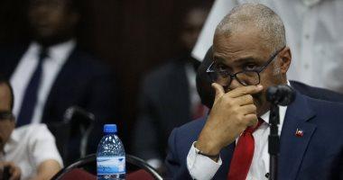 رئيس حكومة هايتى يستقيل على خلفية أعمال العنف
