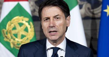 رئيس الحكومة الايطالية: البرتغال واسبانيا تعهدتا باستضافة 50 مهاجرا