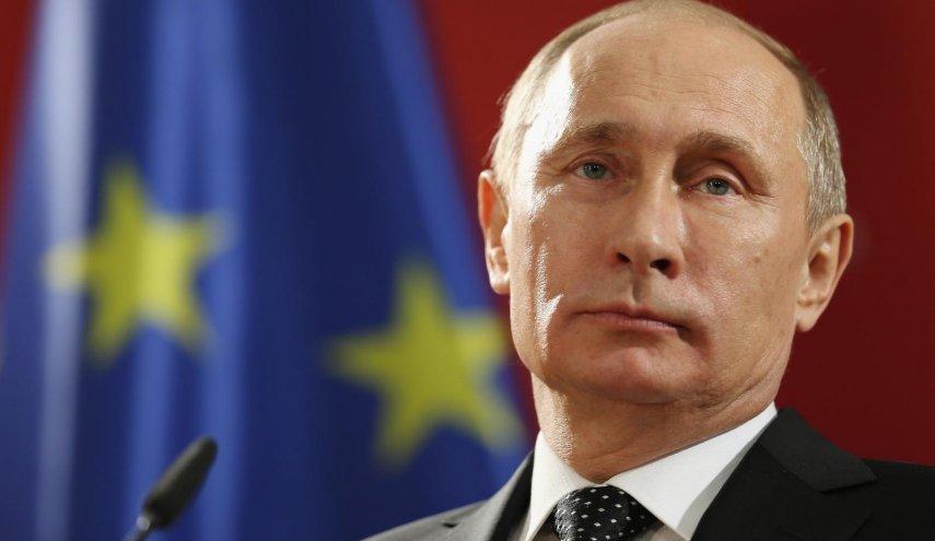 بوتين هو الفائز الحقيقي بكأس العالم