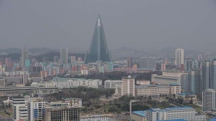 أول عفو عام عن السجناء في كوريا الشمالية منذ 2015